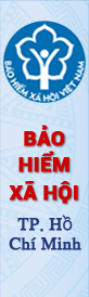 Banner Phải Sở Y Tế