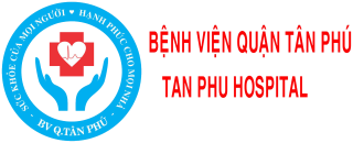 quyet dinh phe duyet danh muc ky thuat 2019